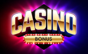 Gambling.site - Casino Bonus