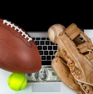 gambling.site sports betting