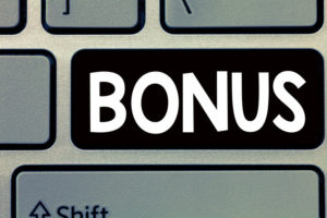 Gambling.site - Welcome Bonuses