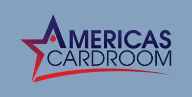America's Card Room