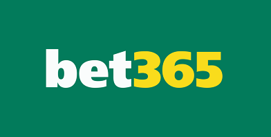 Bet365 Casino Image