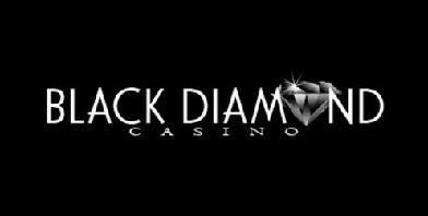 Jackpot Casino Image