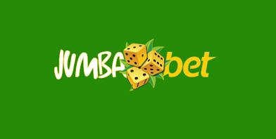 Jumbabet Casino