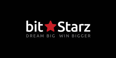 Bitstarz Sites Image