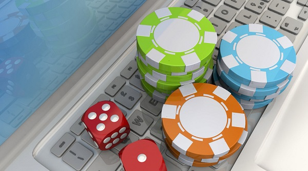 How To Choose The Best Online Gambling Site? | North East Connected