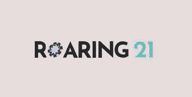 Roaring21 Casino