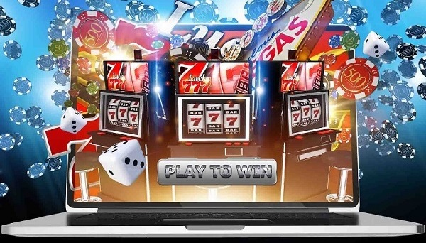 Gambling.site - Best Gambling Sites - Top Online Casinos 2019
