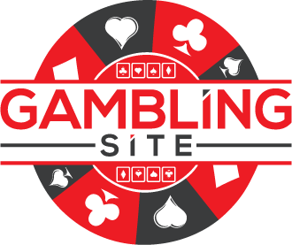 Gambling Site Best Gambling Sites Top Online Casinos 2019