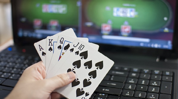 Poker Sites Image